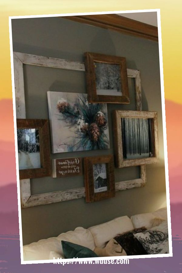 20+ Attactive Apartment Decorating Idea For Holiday And Winter 35