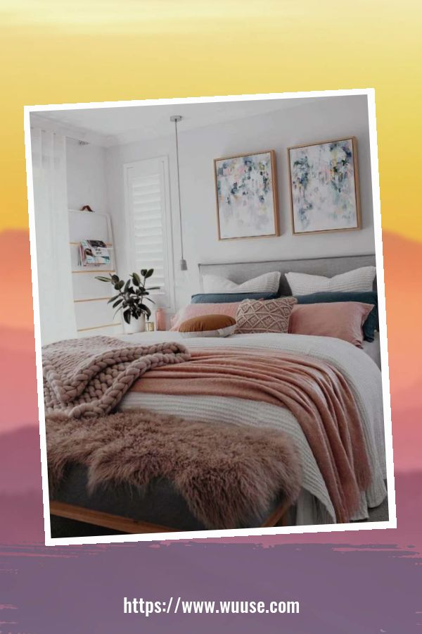 20+ Attactive Apartment Decorating Idea For Holiday And Winter 37