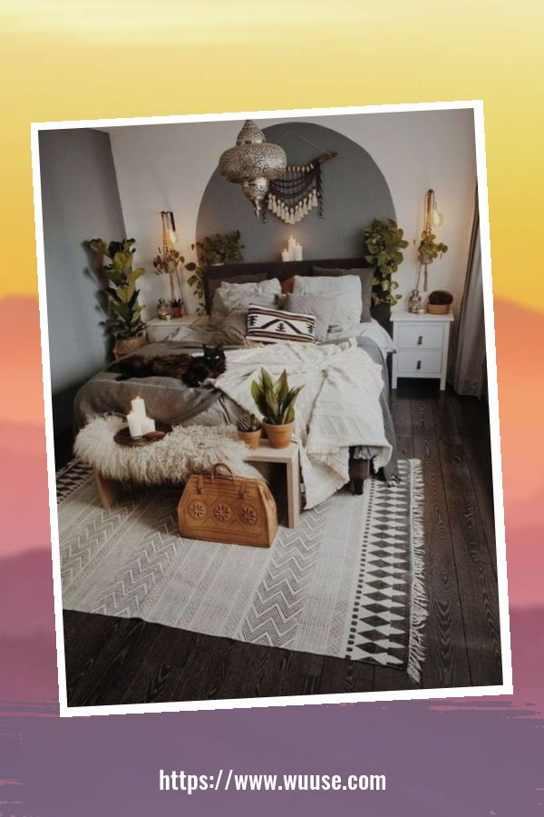 20+ Attactive Apartment Decorating Idea For Holiday And Winter 43