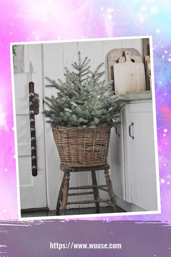 30+ Fabulous Winter Decor Craft Ideas You Can Try At Home 12