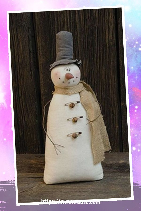 30+ Fabulous Winter Decor Craft Ideas You Can Try At Home 4