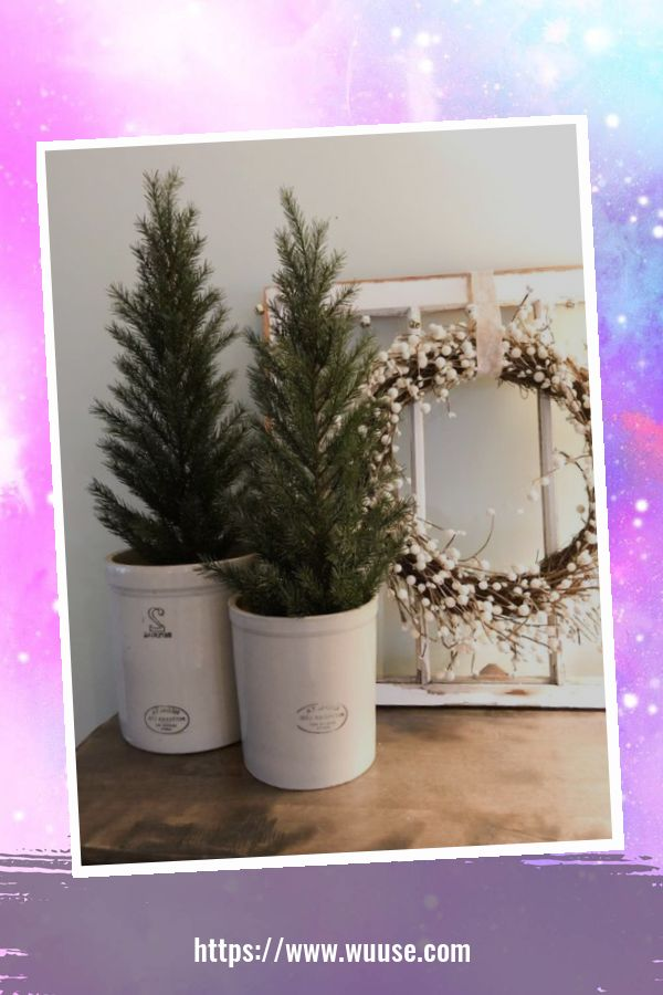 30+ Fabulous Winter Decor Craft Ideas You Can Try At Home 8